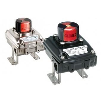 BM45 (электромагнитные выключатели)