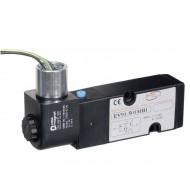 Электропневматический распределитель NAMUR EV91 (Соленоидный клапан)