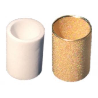 Фильтрующий элемент Серия MAFelement